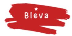 BLEVA.PL