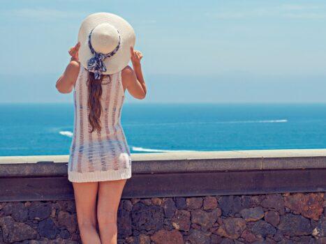 moda letnia